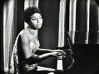 V�deo: Nina Simone -  I Loves You Porgy Live 9/11/1960