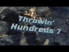 V�deo Call of Duty: Black Ops 2: FaZe Benji: Throwin' Hundreds - Episode 7