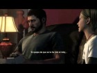 V�deo The Last of Us: PARTE 2 THE LAST OF US RELACION PERSONAJES.