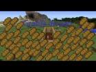 Tutorial   como hacer una granja de pan automatica 1.8