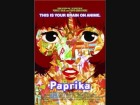 V�deo: Paprika - The girl in Byakkoya