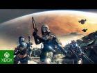 V�deo Destiny Official Destiny: The Taken King � Legendary Edition Trailer