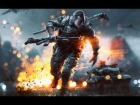 V�deo Battlefield 4: Battlefield 4 Gameplay Levolution Trailer Gamescom 2013