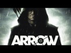 "V�deo: ""Arrow"" Music Video"