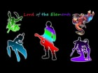 V�deo: Disciple Month - Lord of the Elements [Disciple Month Medley, You Will Know Our Names]