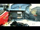 V�deo Call of Duty: Black Ops 2: COD : Black Ops 2  | Multijugador ( Los Campers) | Gameplay/Walkthrough