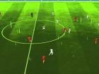 Super control de LUKA MODRIC | FIFA 14
