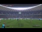 "V�deo FIFA 14 FIFA 14 - ( Francia - Alemania ) ""INEXTREMIS"" - TheRicardo457"