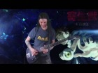 V�deo: Parasyte - The Maxim - Opening 1 Meets Metal