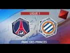 V�deo FIFA 14 EP.3 | DEBUTANDO EN LA LIGUE 1!! - FIFA 14 Modo M�nager