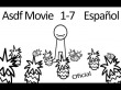 Asdf Movie 1-7 Oficial Espa�ol [1080p HD] + Escenas Eliminadas