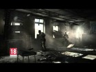 V�deo: MCV Awards 2013: Video Preview of EA's Battlefield 4