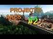 Projecto ares #2