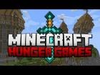 V�deo: Hunger Games   Las 3 muertes   Minecraft MULTIJUGADOR