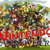 Grupo: -Nintendo-Everywhere-