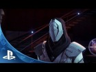 V�deo Destiny: Destiny Official Beta Trailer | PS4 & PS3