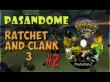 Pas�ndome Ratchet & Clank 3 #2 | WTheGamer