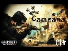 V�deo Call of Duty: Black Ops 2: Call of Duty Black Ops 2 Campa�a 1� capitulo
