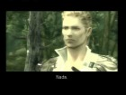 V�deo: METAL GEAR SOLiD 3: Snake Eater (Final con The Boss)
