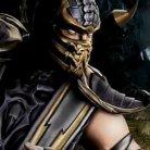 Scorpion-mk9