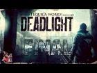 V�deo: EL FINAAAAL -  DeadLight [Parte 6]