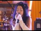 V�deo: Evanescence - Bring Me To Life (Live In Las Vegas)