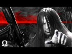 V�deo: TOO MUCH VIOLENCE? LET' S FIND OUT! | Hatred Full Uncensored Gameplay