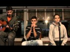 V�deo: Hey lady-Prin time cover (The new velvet song)