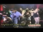 V�deo: [Video]Hip Hop Superstars Freestyle On Arsenio Hall Show