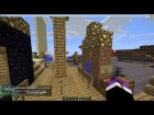 V�deo Minecraft: MundoMineServer 1.5.1 - Novedades - Mundo PVP, y Survival Games