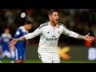 V�deo: Real Madrid 4-0 Cruz Azul   Goles   Mundial de Clubes 2014   COPE