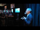 V�deo Assassin's Creed 4: A Special Welcome for Assassin's Creed Fans at Gamescom!