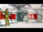 V�deo: Alien: Isolation - The Low-fi Sci-fi - EXCLUSIVE
