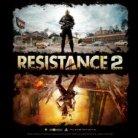Resistance2 pa lante