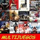-Multijuegos-