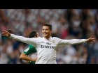 V�deo: Real Madrid 5-1 Elche | Goles | COPE | La Liga