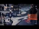 V�deo Destiny Destiny pvp en la luna, HEADSHOT!!!