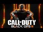 V�deo: Que aburrimiento de mapa! | Black Ops 3 (beta)