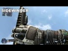 V�deo: TITANFALL ALL WEAPONS IN SLOW MOTION [FULL HD, MAX DETAILS]