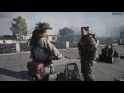 V�deo Battlefield 4: WINTENDO - Battlefield 4 - PC GAMEPLAY 2