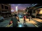 V�deo The Last of Us: PARTE 5 THE LAST OF US TOQUE CINEMATOGR�FICO