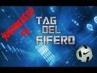 V�deo: TAG DEL FIFERO | JugonesESP TV