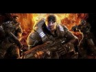 V�deo: Gears Of War | Walkthrough/Gameplay en Espa�ol | PART 3