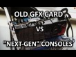 792P Next-gen Consoles Vs. PC - WTF?