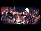 V�deo Assassin's Creed 4: Assassin's Creed - Crimson Day [HD]