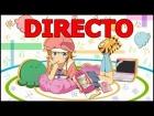 V�deo: DIRECTAZO 3DS, MINECRAFT Y SKYPE CON VOSOTROS
