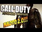 V�deo: MALDITO 2 0!!   Call Of Duty: Advanced Warfare