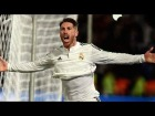 V�deo: Real Madrid 2-0 San Lorenzo | Goles | COPE | Campeon del Mundo de Clubes