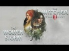 Video: The Witcher 3 - The Wolven Storm