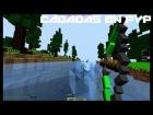 V�deo: SORTEO 2 Cuentas premium de Minecraft